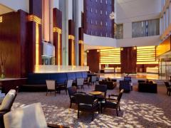 Hilton Colon Guayaquil Hotel
