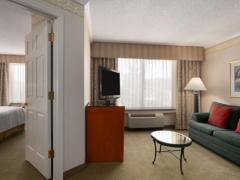 Hilton Garden Inn Atlanta Northeast/Gwinnett Sugarloaf