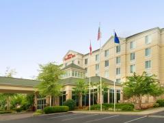 Hilton Garden Inn Atlanta NW/Kennesaw-Town Center