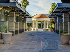 Hilton Garden Inn Scottsdale Old Town