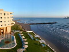 Hilton Garden Inn Veracruz Boca del Rio