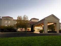 Hilton Garden Inn Wichita
