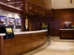 Hilton Philadelphia Penn's Landing