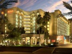 Hilton Phoenix/Mesa