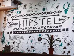 Hipstel Warsaw