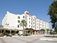 Hitit Hotel