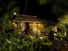 Hoang Ngoc Beach Resort