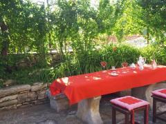 Holiday Home House Istria