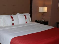 Holiday Inn Birmingham Homewood