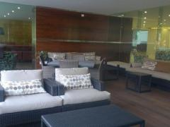 Holiday Inn Buenavista