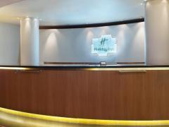 Holiday Inn Coventry