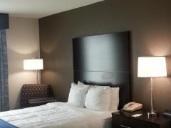 Holiday Inn Express Fredericksburg - Southpoint
