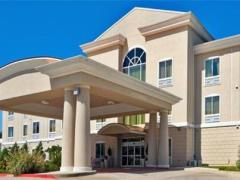 Holiday Inn Express Hotel and Suites Athens