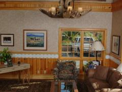 Holiday Inn Express Hotel & Suites Elko