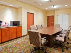 Holiday Inn Express Hotel & Suites Enterprise