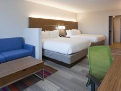 Holiday Inn Express Hotel & Suites Minneapolis-Golden Valley