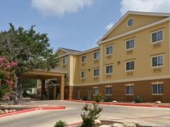 Holiday Inn Express Hotel & Suites San Antonio-Airport North