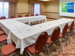 Holiday Inn Express Hotel & Suites Yuma