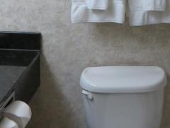 Holiday Inn Express Hotels & Suites Burlington