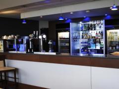 Holiday Inn Express Liverpool John Lennon Airport