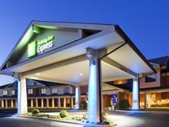 Holiday Inn Express Orange