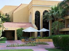 Holiday Inn Express Palm Desert
