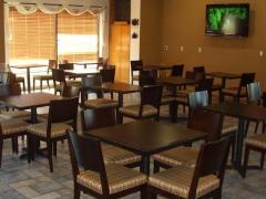 Holiday Inn Express Phoenix/Chandler/Ahwatukee