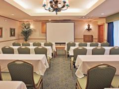Holiday Inn Express & Suites Lk Buena Vista South