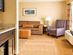 Holiday Inn Express & Suites Riverport Richmond