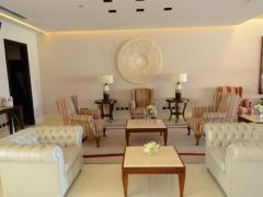 Holiday Inn Ezeiza