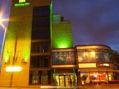 Holiday Inn London Brentford Lock