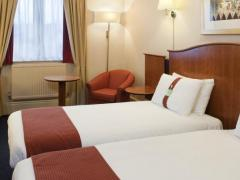 Holiday Inn London Elstree