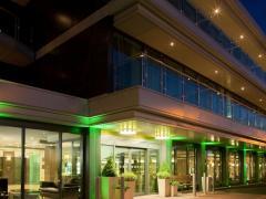 Holiday Inn London Kingston South