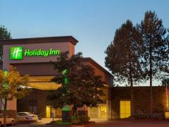 Holiday Inn Portland-Airport I-205
