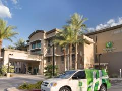 Holiday Inn Scottsdale North- Airpark