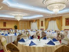 Holiday Inn Yanbu