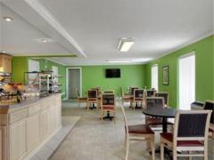 HomeStay Inn Mason