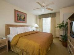 Homewood Suites Baton Rouge
