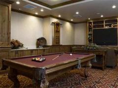 Homewood Suites by Hilton Boise