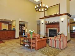 Homewood Suites by Hilton Denver West - Lakewood