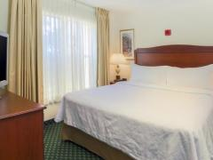Homewood Suites by Hilton Sacramento/Roseville