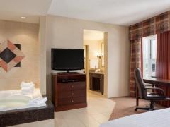 Homewood Suites by Hilton Toronto-Oakville