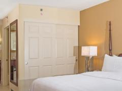 Homewood Suites Durham-Chapel Hill I-40