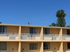 Host Inn Daytona Beach