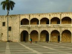 Hostal Nicolas de Ovando Santo Domingo - MGallery by Sofitel