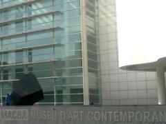 Hostal Plaza Goya BCN