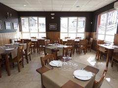 Hostal Restaurante La Concha