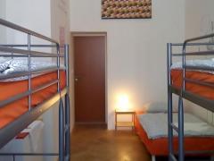 Hostel 1Bed4U