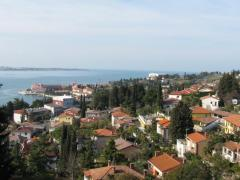 Hostel and Youth House Portoroz