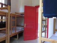 Hostel DUrres